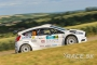 Two excellent races for RB Motorsport
